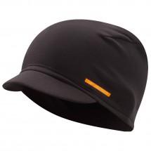 Arc'teryx - Phase SV Toque - Mütze