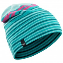 Arc'teryx - Rolling Stripe Hat - Myssy