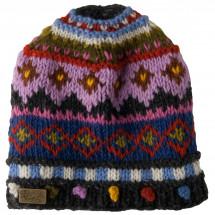 Prana - Priscilla Beanie - Mütze
