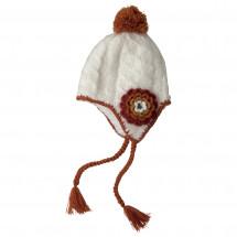 Prana - Kai Tassel Beanie - Mütze
