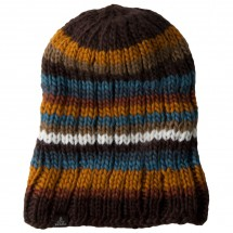 Prana - Multistripe Beanie - Mütze
