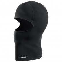Vaude - Kids Face Mask - Balaclava