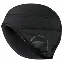 Mammut - Power Stretch Helm Cap - Fleecemütze