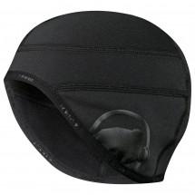 Mammut - Power Stretch Helm Cap - Fleecemütze