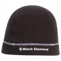 Black Diamond - Monte Beanie