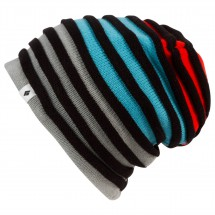 Black Diamond - Beehive Beanie