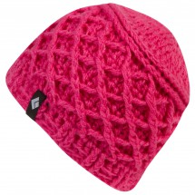 Black Diamond - Sandra Beanie