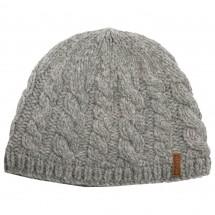 66 North - Videy Hat - Wool beanie