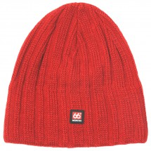66 North - Surtsey Hat - Knitted beanie