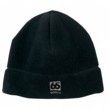 66 North - Katla Hat - Fleecepipo