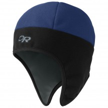 Outdoor Research - Peruvian Hat - Mütze
