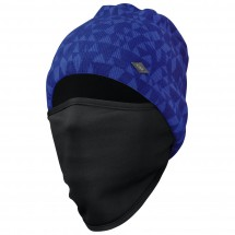 Outdoor Research - Women's Igneo Facemask Beanie - Beanie