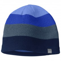 Outdoor Research - Gradient Hat - Wollmütze