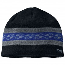 Outdoor Research - Totem Beanie