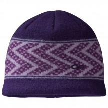 Outdoor Research - Women's Totem Beanie - Bonnet beanie