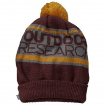 Outdoor Research - Pop Top Beanie - Beanie