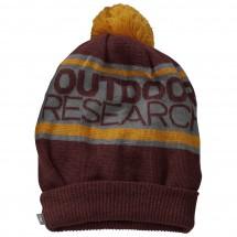 Outdoor Research - Pop Top Beanie - Beanie