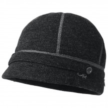 Outdoor Research - Women's Flurry Cap - Schildmütze