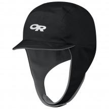 Outdoor Research - Rando Cap - Cap