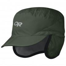 Outdoor Research - Highpoint Cap - Cap