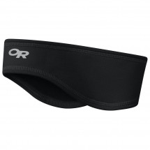 Outdoor Research - Wind Pro Ear Band - Headband