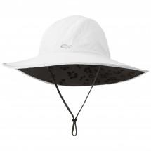 Outdoor Research - Women's Oasis Sombrero - Chapeau