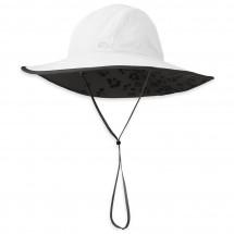 Outdoor Research - Women's Oasis Sombrero - Hoed