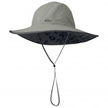 Outdoor Research - Women's Oasis Sombrero - Hattu