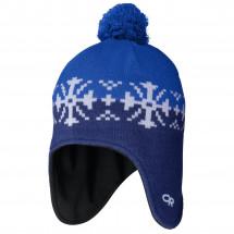 Outdoor Research - Kids Frosty Earflap Hat - Mütze