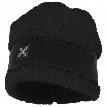 Montura - Collar Alaska Cap - Mütze