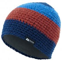 Mountain Equipment - Flash Beanie - Knitted beanie