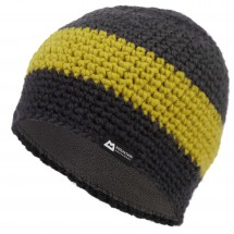 Mountain Equipment - Flash Beanie - Strickmütze