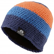 Mountain Equipment - Flash Beanie - Neulemyssy
