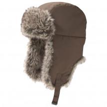 Marmot - Yukon Hat - Wintermütze