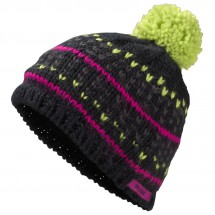 Marmot - Women's Ellie Hat - Bonnet en maille