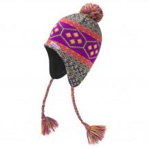 Marmot - Women's Eva Hat - Strickmütze