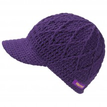 Marmot - Girl's Incog Hat - Strickmütze