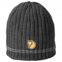 Fjällräven - Viso Hat - Mütze
