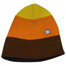 E9 - Tris - Mütze