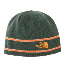The North Face - Logo Beanie