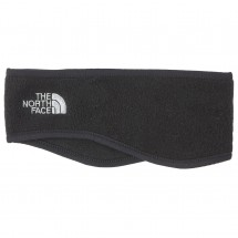 The North Face - Ear Gear - Stirnband