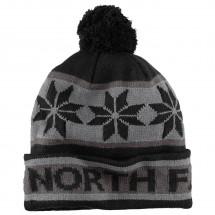 The North Face - Ski Tuke III - Mütze