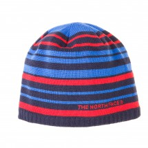 The North Face - Youth Rocket Beanie - Strickmütze