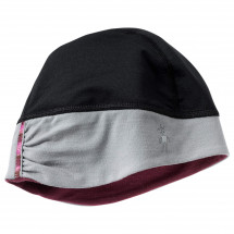 Smartwool - PhD HyFi Training Beanie - Bonnet