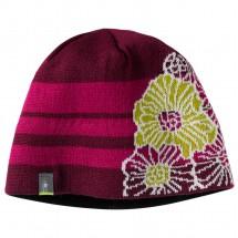 Smartwool - Women's Warm Hat - Mütze