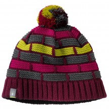 Smartwool - Women's Warmer Hat - Mütze