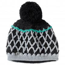 Smartwool - Women's Warmest Hat - Mütze