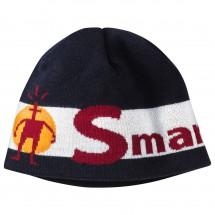 Smartwool - Warm Hat - Mütze
