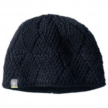 Smartwool - Warmer Hat - Mütze