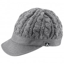Vaude - Women's Yale Hat 2